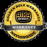 ATRA_logo_edit_smaller